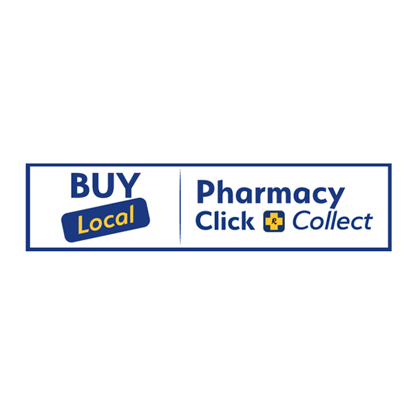 pharmacy click and collect