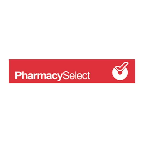 pharmacy select
