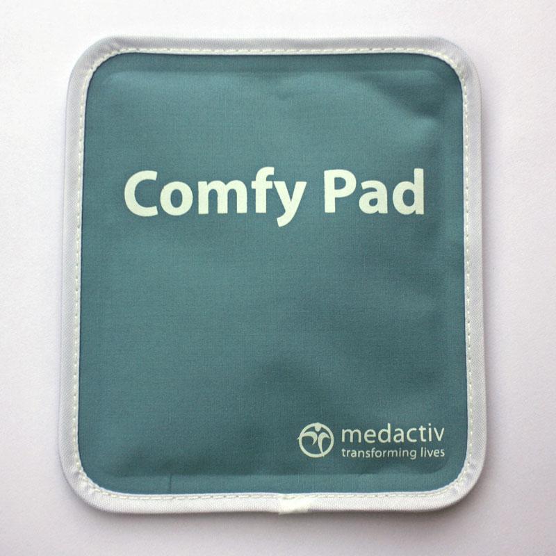 Comfy Pad