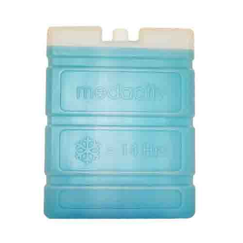 Gel Block - iCool MediCube