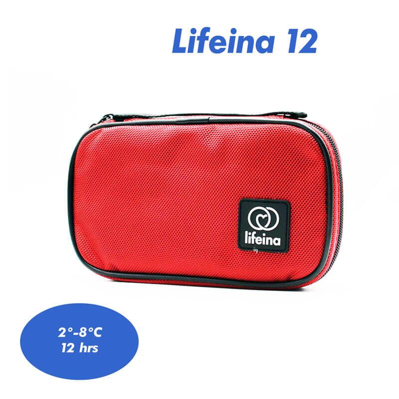 LifeinaBag 12