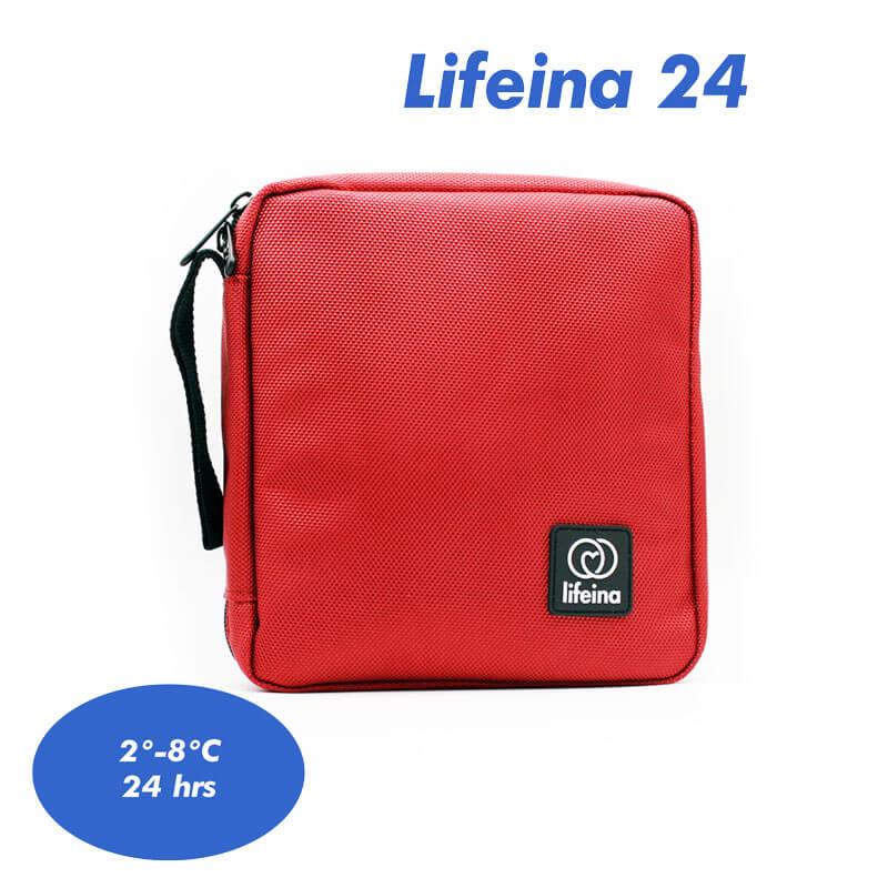 LifeinaBag 24