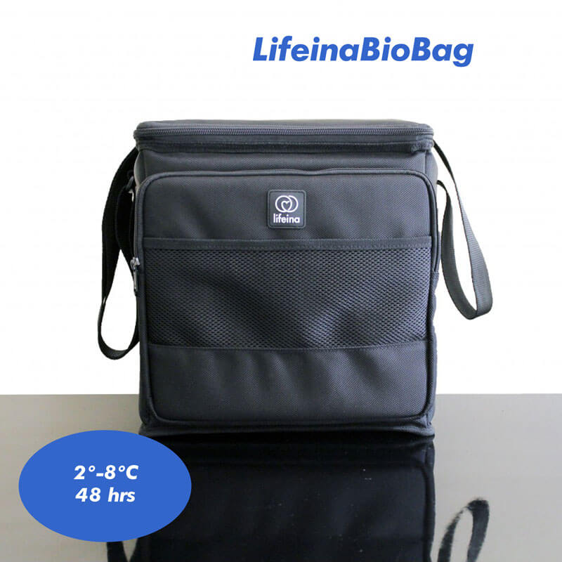 LifeinaBioBag