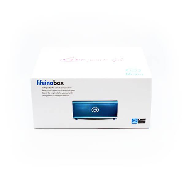 LifeinaBox