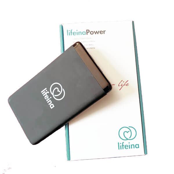 LifeinaPower