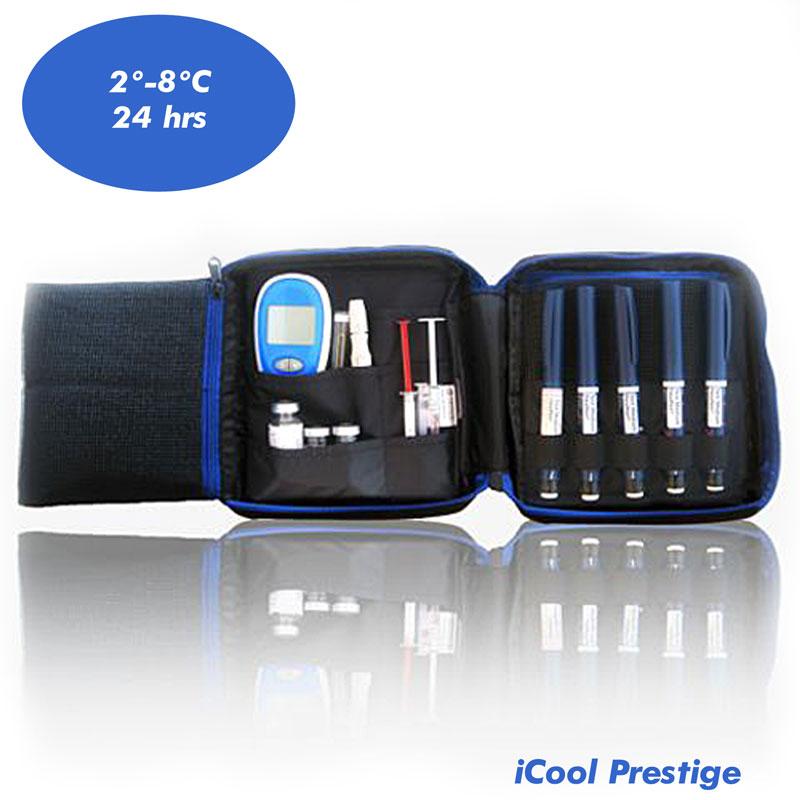 iCool Prestige