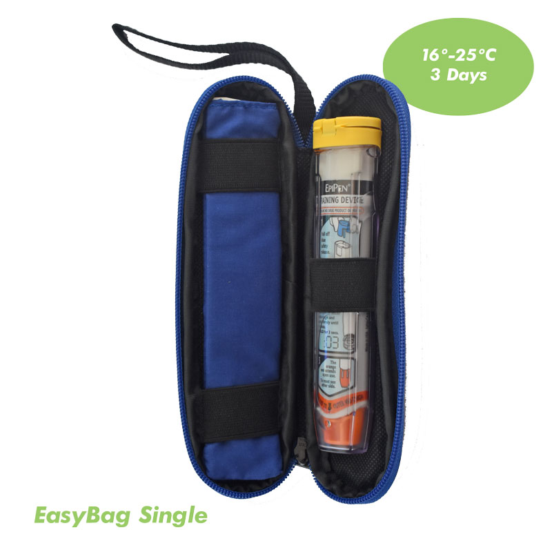 EasyBag Single