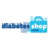 diabetes shop
