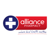 pharmacy alliance